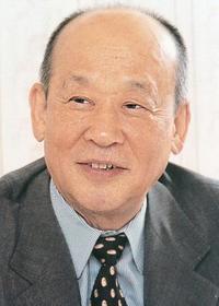 訃報 俳優の神山繁 - 世の中喜怒哀楽