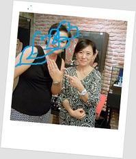 タイで焦ること その1 カードが通らない - Sheen Bangkokのジュエラーライフ