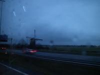 ベルギー観光 - からっ風にのって♪