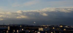 六甲山 - ログノオト
