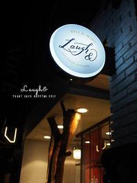 Laugh&  ラフアンド  愛知・ 矢場町 - Favorite place  - cafe hopping -