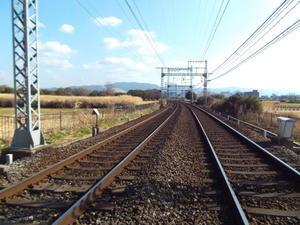 阪神淡路大震災から22年 - sadatakaのたわけごと3