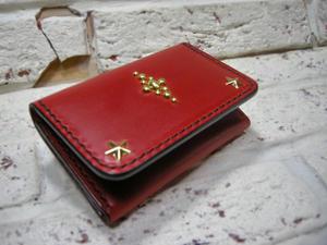 card case -