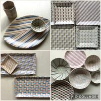 お年玉企画 開催!! - irodori窯~pattern pottery~
