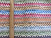 ゴブラン織の布いろいろ - おさや糸店