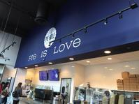 ロサンゼルスでおすすめ!パイのお店!The Pie Hole~! - ロサンゼルス留学センター公式Blog          憧れのアメリカ西海岸でロサンゼルス留学♪
