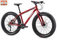 1月22日は、ファットバイク試乗会だよ~!! - みやたサイクル自転車屋日記