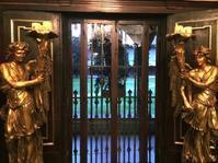 イタリア2017冬ー3日目フィレンツェ 夕暮れどきのサンタ・マリア・ノヴェッラ薬局ー - ケチケチ贅沢日記