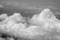 雲 雲 雲 - シンプルに 美しく Simplicity and Sense
