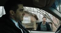 プリズナーズ (2013年) けして踏み越えてはいけない一線 - 天井桟敷ノ映画館