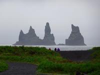 2016 夏ーアイスランド旅行 9日目ー南アイスランド - Mitokoのパリ日記