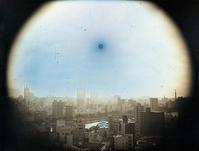 1月28日から神奈川・横浜市民ギャラリーあざみ野で覧会「新井卓 Bright was the Morning―ある明るい朝に」が開催 - 星公二のアート・イベントブログ