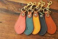 MOTO / Shoehorn key holder - titicaca & '61→online shop blog