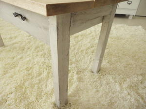 DIYテーブル* - Natural style*