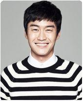 オ・ウィシク - 韓国俳優DATABASE