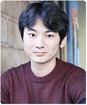 カン・ギドゥン - 韓国俳優DATABASE