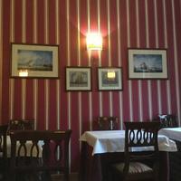 冬のイタリア旅⑤…フィレンツェのホテル - madameHのバラ色の人生
