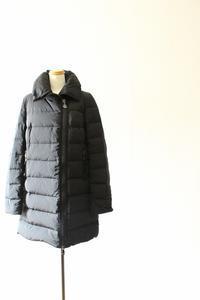16秋冬今季 MONCLER モンクレールのダウンジェルボワーズを買取入荷しました - retore吉祥寺のブログ     ブランド古着の買取・販売