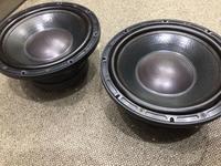 ATC SCM50P(15) - Lo-Fi Audio