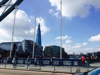 Brexitの行方(金融編) - ロンドンLSE留学日記