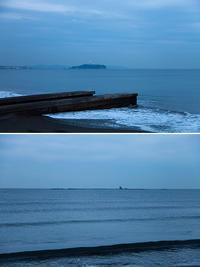 2017/01/20(FRI) 大  寒 - SURF RESEARCH