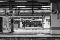 platform - jinsnap (weblog on a snap shot)