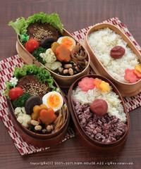 ジャンボつくね ✿ 麻婆豆腐♪ - **  mana's Kitchen **