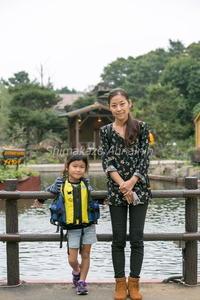 伊豆シャボテン公園♪ - Shimakaze Life     ~家族3人ゆる~い時間をプーケット島で楽しんでおります~