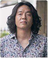 パク・チファン - 韓国俳優DATABASE