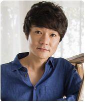 キム・ジュワン - 韓国俳優DATABASE
