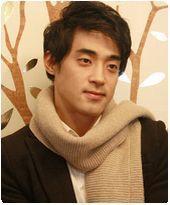 チャ・ヨンハク - 韓国俳優DATABASE