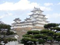 姫路城(最終) - 本当に幸せなの?