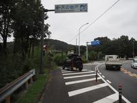 2016.10.07 天の岩戸 - ジムニーとカプチーノ(A4とスカルペル)で旅に出よう