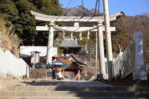 茨城 大人の遠足 ~筑波山に登ってみた~ - 日々の贈り物(私の宇都宮生活)