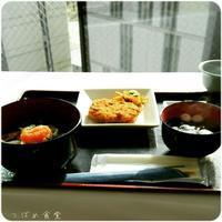 *第35回食品まつり『博多うまかもん市』@岩田屋* - *つばめ食堂*
