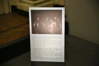 カラヴァッジョ作品がない!?「セヴァロス・スティリアーノ宮美術館」 - 毎週、美術館。