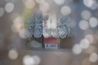 大寒 - my Photo blog