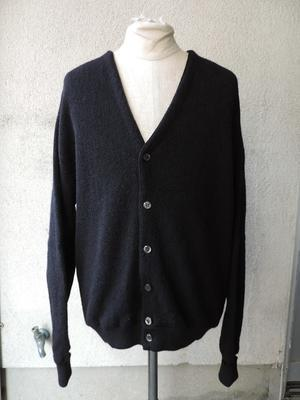 Black - TideMark(タイドマーク)Vintage&ImportClothing