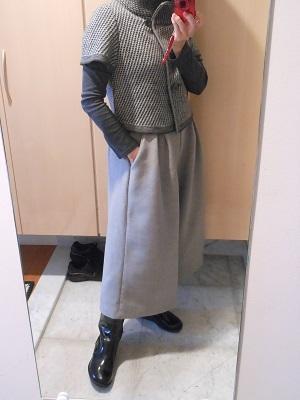寒い日は温泉♪ - ぷこログ4
