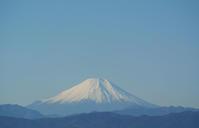 富士山 - takeAwalk 遊歩道