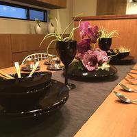 平屋のお家 OPEN HOUSE 開催中 - Bd-home style