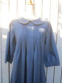 こよしの洋服と小物 - こよし 手作り洋服