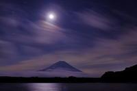 久しぶりの富士山 - My Photo Square