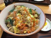 あやぐ食堂@沖縄・首里 - 30代の全国出張ビジネスマン食ブログ
