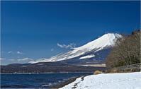 今日の富士山 - My photo room