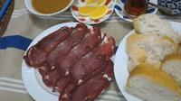トルコの荒療治 - Serendipi''tea''  セレンディブログ