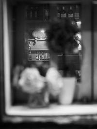 酔夢の夜 - 節操のない写真館
