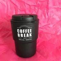[coffee]7/365 猿田彦珈琲のATELIER SENGAWA - 午後3時には休みたい