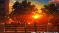 「政宗くんのリベンジ」舞台探訪001 武蔵野市と三鷹市の舞台(第1話、第2話) - 蜃気楼の如く