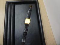 古いロレックスをJR八尾店で買取させて頂きました。買取専門店 大吉 JR八尾店 (志紀、平野、柏原) - 大吉JR八尾店-店長ブログ 貴金属、ブランド、ダイヤ、時計、切手など買取ます。